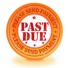 Trace A Missing Debtor And Get Paid in Hastings