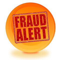 Investigations Into Benefit Fraud in Hastings