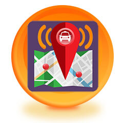 Fleet Vehicle Tracking For Employee Monitoring in Hastings